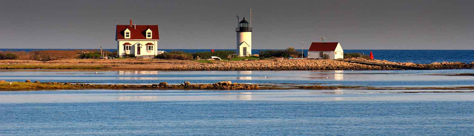 Cape-Porpoise-Lighthouse