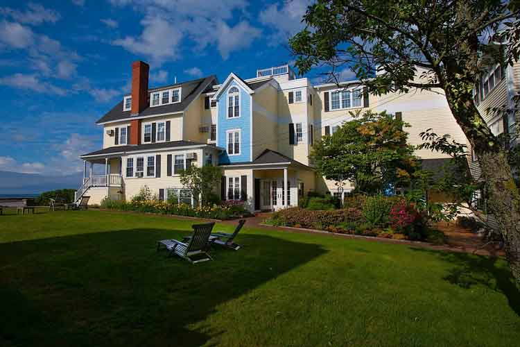 the beach house kennebunk beach maine, romantic inn, the beach house inn kennebunk reviews, the beach house kennebunkport me, the beach house kennebunkport reviews