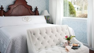 Romantic Cottage Suite 3