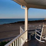 The-Beach-House-Kennebunkport-Ocean-Front