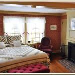 Waldo Emerson Inn and B&B, Kennebunk Maine