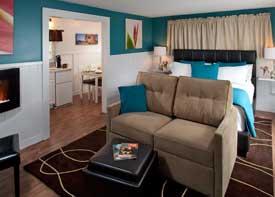 Contemporary Cottage cottage-suite-11-2