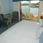 The Breakwater Inn and Spa, oceanfront inn, Kennebunkport Maine