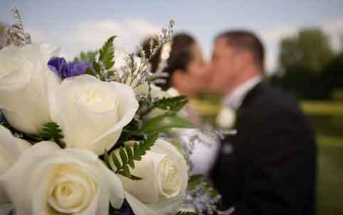 wedding-in-Kennebunkport