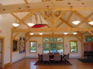 DiDonato Architects Kennebunkport Maine