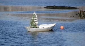 christmas_prelude_tree