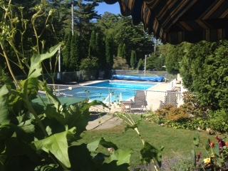 Shorelands Guest Resort Kennebunkport Maine